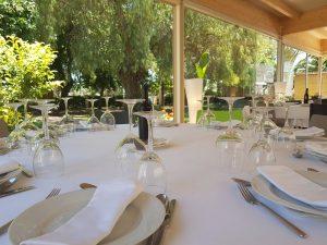 restaurantes para celebraciones en valencia