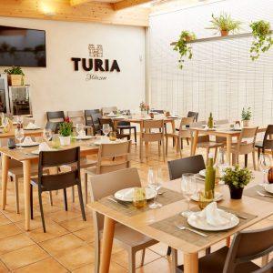 donde cenar hoy en valencia
